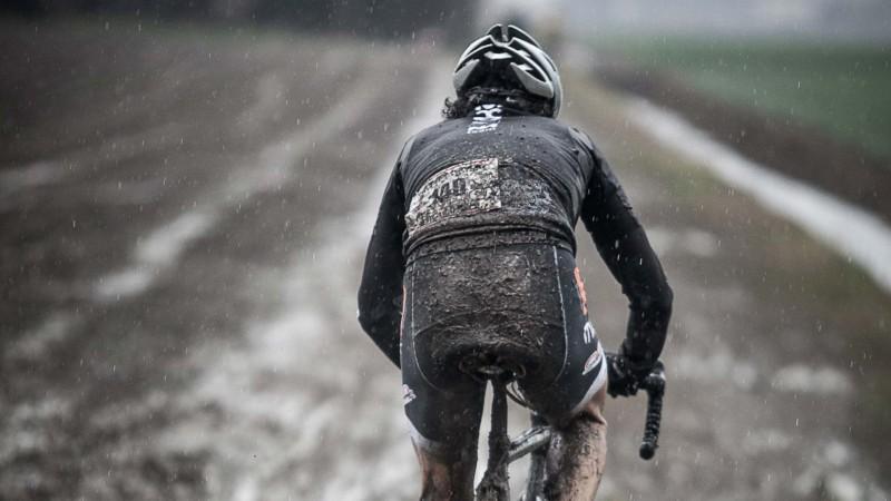 Mud Lovers
